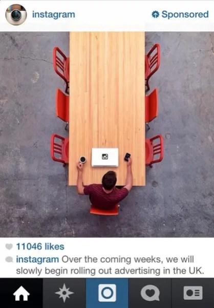 publicidad en Instagram - publicidad en Instagram - publicidad en Instagram - publicidad en Instagram - publicidad en Instagram -