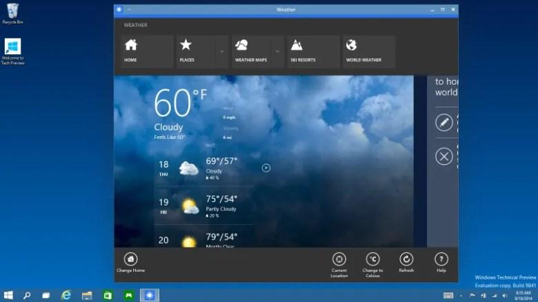 windows_10_snap