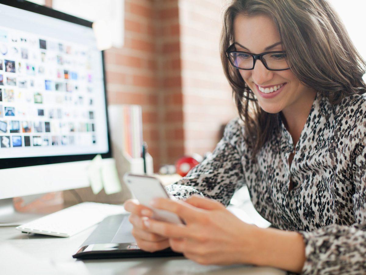 Ofertas Primavera de Software en Windows y Office