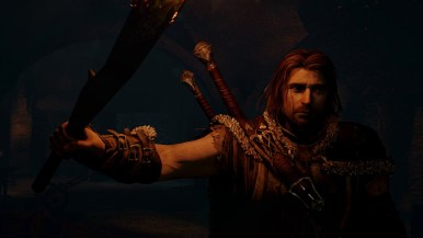 Middle-earth™: Shadow of Mordor™_20141006011506
