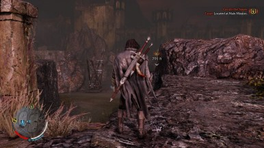 Middle-earth™: Shadow of Mordor™_20141001035256