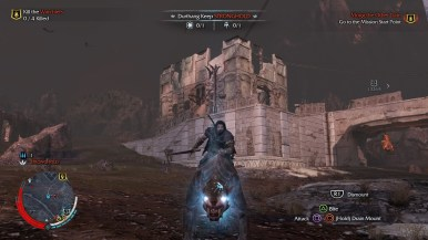 Middle-earth™: Shadow of Mordor™_20141005234927