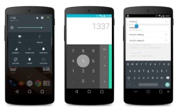 Android-L-2