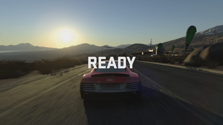 DRIVECLUB-Time-Trial