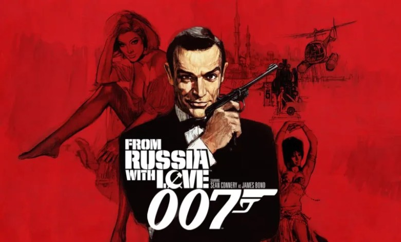 [Fuente](http://forums.ffshrine.org/f92/all-james-bond-movies-soundtracks-extended-osts-45183/56.html).