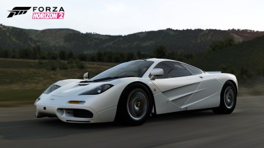 McLarenF1-WM-CarReveal-Week5-ForzaHorizon2-jpg