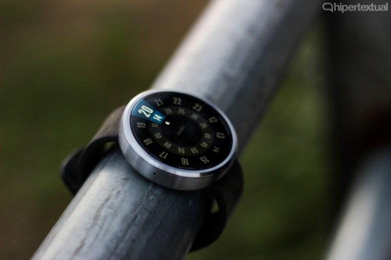 Moto-360-6