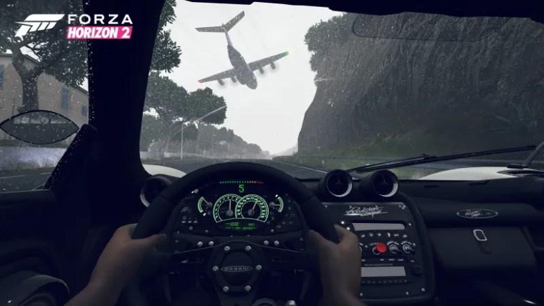 Previews_06_WM_ForzaHorizon2