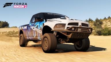RamRunner-WM-CarReveal-Week7-ForzaHorizon2-jpg