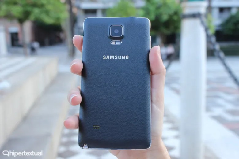 Samsung-Galaxy-Note-4-22