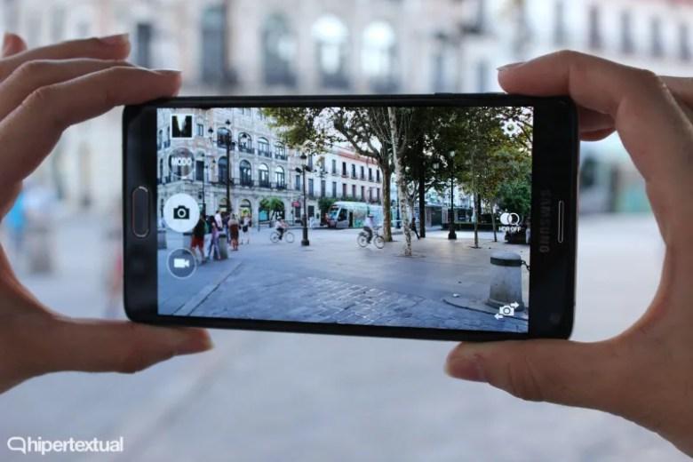 Samsung-Galaxy-Note-4-28
