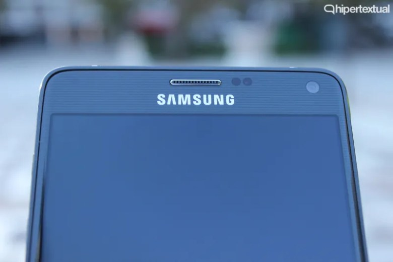 Samsung-Galaxy-Note-4-29