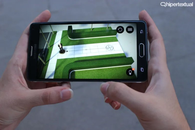 Samsung-Galaxy-Note-4-34