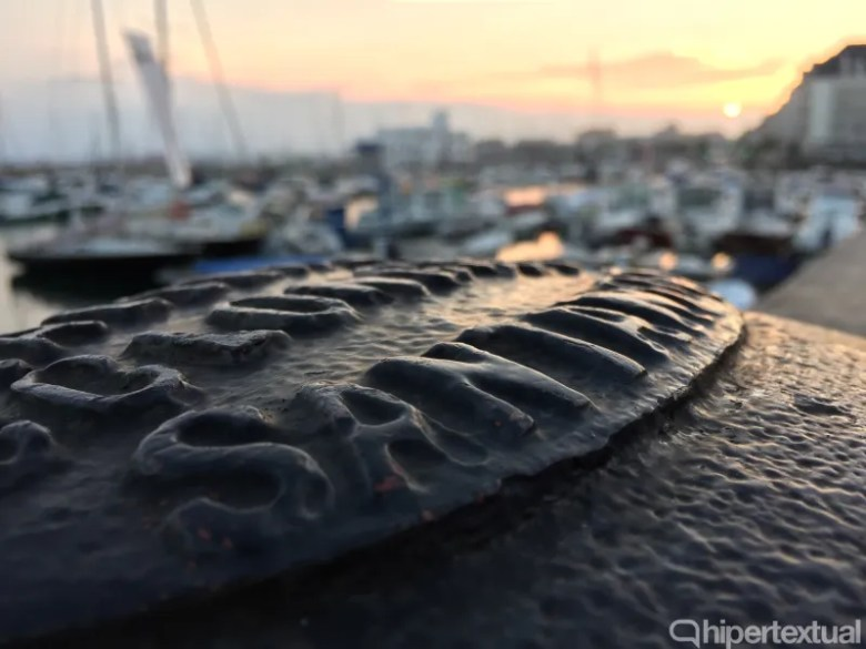 bokeh_puerto