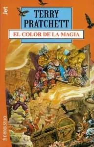 el-color-de-la-magia-03