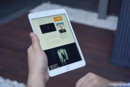 iPad Air mini 005