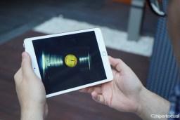 iPad Air mini 006