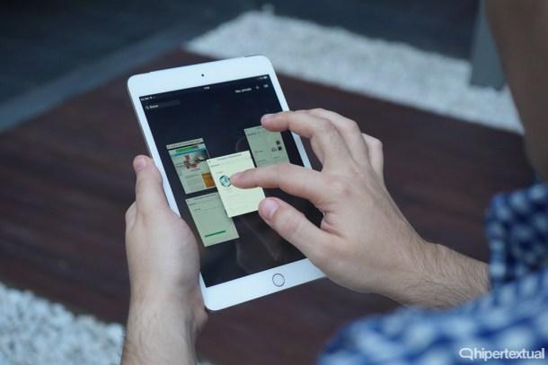 iPad Air mini  008