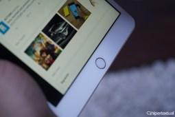 iPad Air mini 009