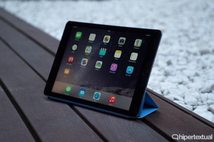 mejor tablet de 2014 - mejor tablet de 2014