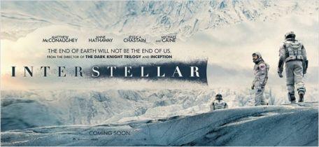 interstellar_poster2