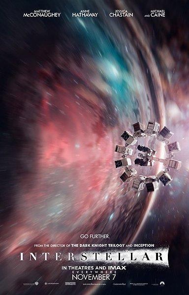 interstellar_poster4