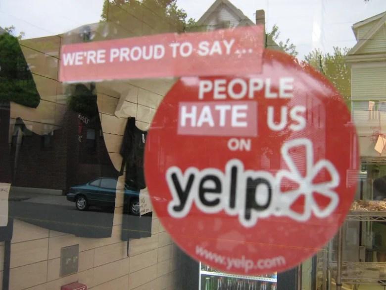 people-Hate-us-on-Yelp