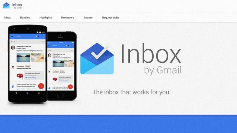 3037483-poster-p-1-google-reimagines-email-with-their-new-inbox-app