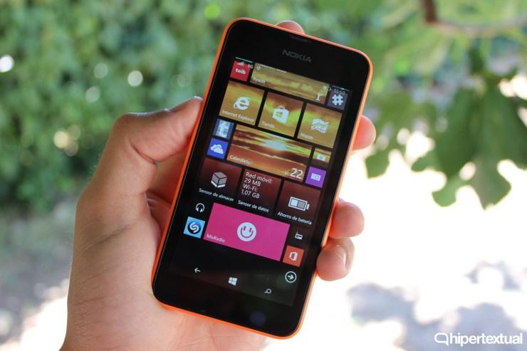 Lumia-530-11