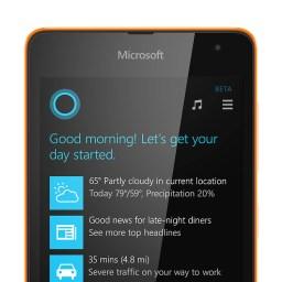 Lumia-535-cortana-jpg