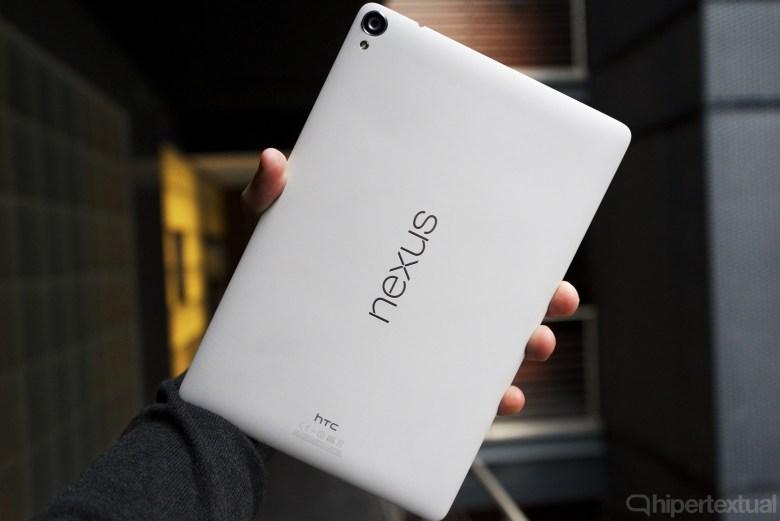 Nexus 9 01