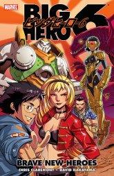 big-hero_6_gallery22