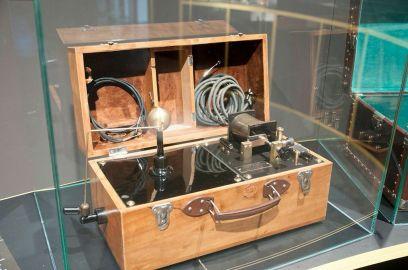 expo Nikola Tesla 05