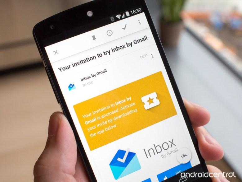 google-inbox-inception