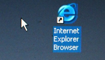 odio internet explorer 5