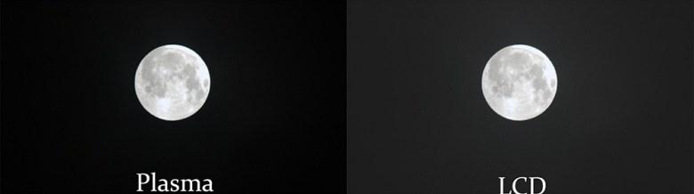 plasma_vs_lcd-contrast