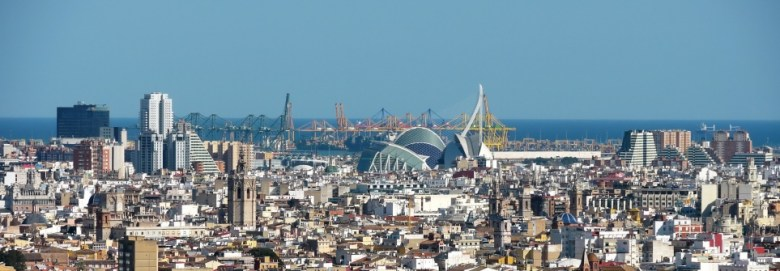 Valencia. <a href=