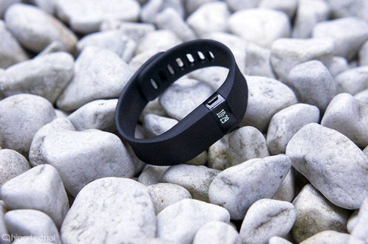 Fitbit Charge 06