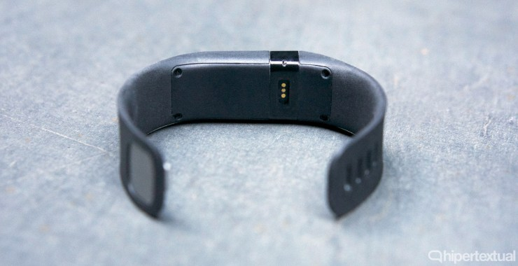 Fitbit Charge 09
