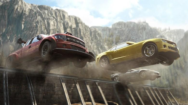 TC_screen_Review_YosemitePark