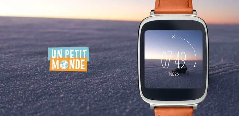 android wear 6