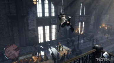 assassins creed victory 2