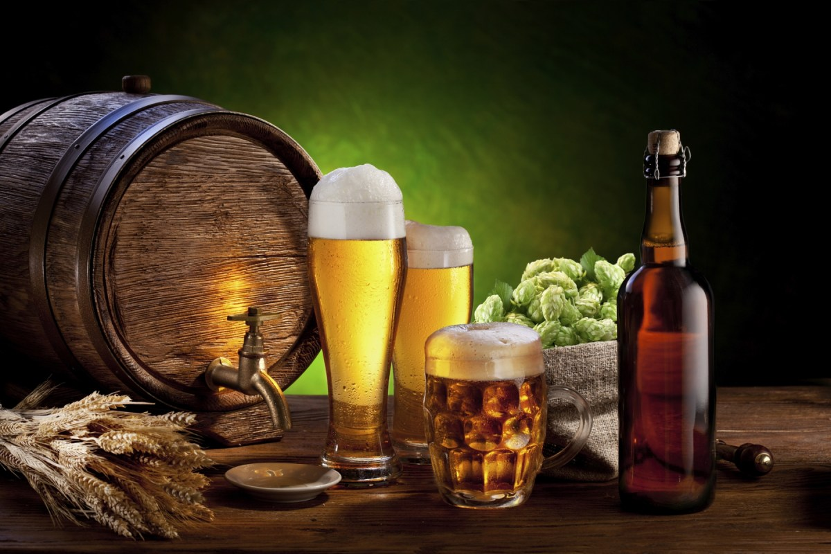elaborar-cerveza
