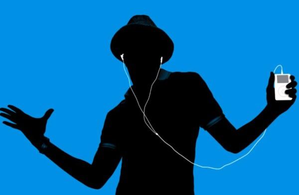 Apple en 2014, iPod
