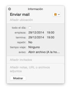 programamail2