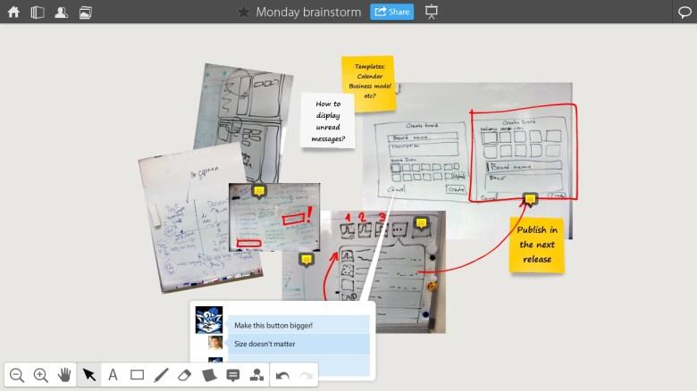 Las aplicaciones más útiles para ayudarte a reducir tu consumo de papel
