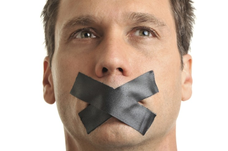 palabras que no debes usar en el trabajo - palabras que no debes usar en el trabajo - palabras que no debes usar en el trabajo - palabras que no debes usar en el trabajo - palabras que no debes usar en el trabajo - palabras que no debes usar en el trabajo