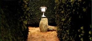 triwizardcup