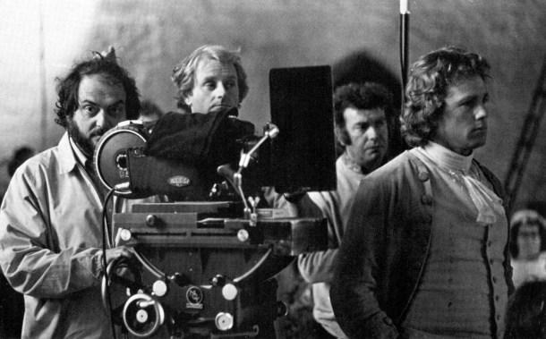 Barry-Lyndon_Kubrick