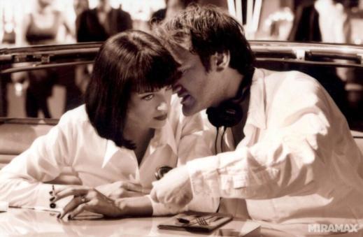Pulp Fiction 5